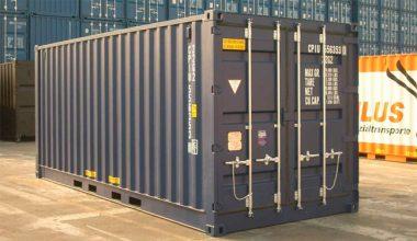 Китайцы разрабатывают АЭС размером с контейнер